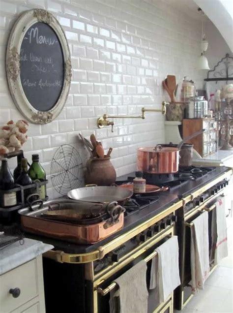 pot filler faucet   kitchen wearefound