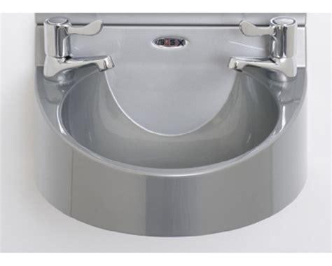 Hand Wash Basins And Taps