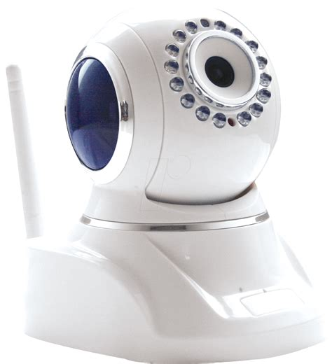 ip türsprechanlage wlan apm j803 ws irc 220 berwachungskamera ip lan wlan innen bei reichelt elektronik