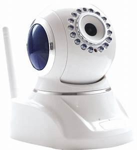 Homematic Ip Kamera Einbinden : apm j803 ws irc berwachungskamera ip lan wlan innen bei reichelt elektronik ~ Watch28wear.com Haus und Dekorationen