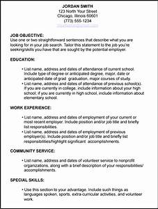 help me write resume for job search resume writing With help me write a resume