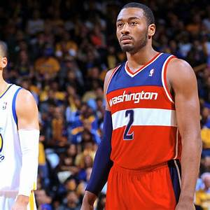 The New Wave of NBA Title Contenders That Are Here to Stay ...