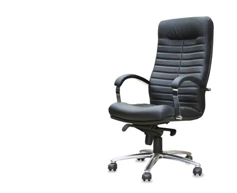 Office Chairs Expensive by 9 Most Expensive Office Chairs Elist10