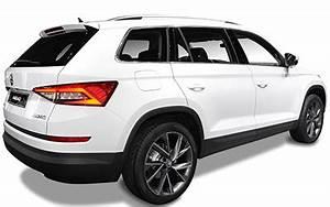 Lld Volkswagen Particulier : location longue dur e et leasing pro skoda kodiaq fastlease ~ Medecine-chirurgie-esthetiques.com Avis de Voitures