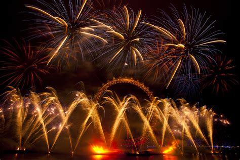 new year s celebration nick fleming photographer