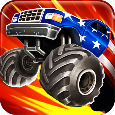 monster trucks nitro 2 monster trucks nitro 2 news reviews let 39 s plays cheats