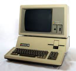 Apple+III:Apple III - Wikipedia