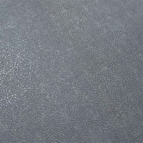 tuff  lastic anti slip flooring  rubber flooring