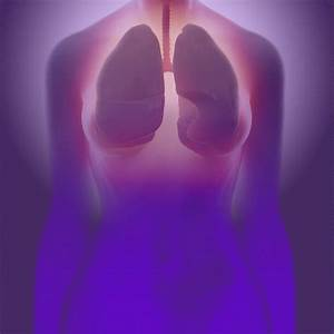 What Is Asthma? Symptoms, Causes, and Treatments Environmental Tobacco Smoke