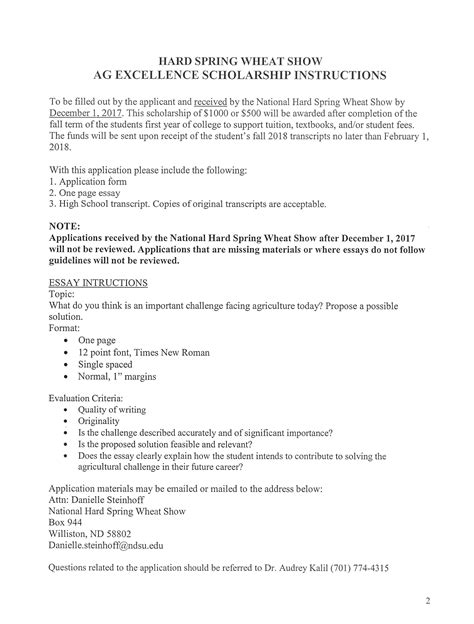 Office assistant cover letter entry level heart of darkness thesis logic and critical thinking book pdf logic and critical thinking book pdf