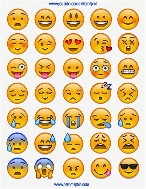 emoji template printable emoji templates my templates heels stickers and templates