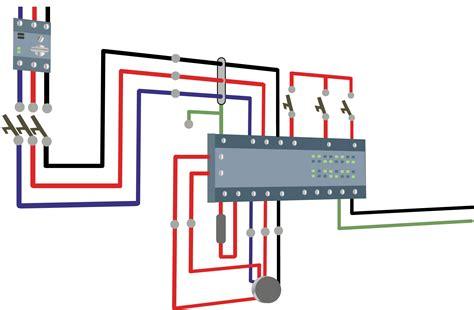 Workshop Electrical Autocad Esoft