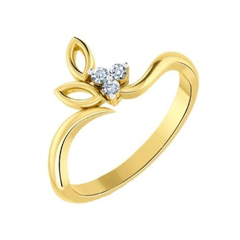 Ladies Gold Rings In Delhi, Wholesale Gold Rings For Women. Benchmark Bands. Feather Brooch. Sterling Silver Anklet Bracelets. Purple Amethyst Bracelet. Korean Gold Rings. Sterling Bands. Bristol Watches. Cobalt Earrings