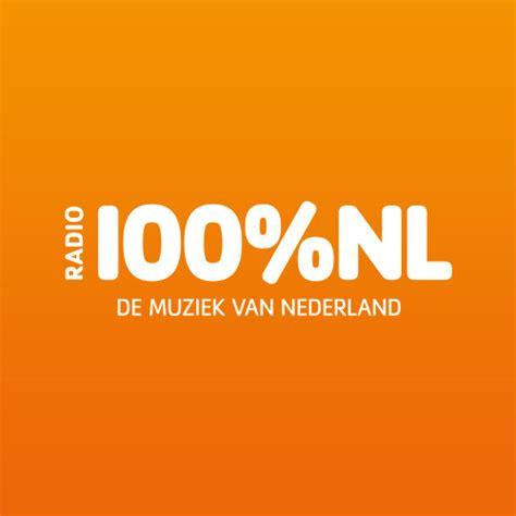100% Nl Home