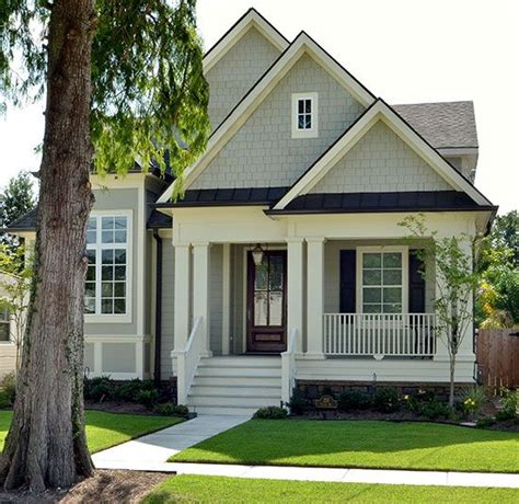 house plans for narrow lots with garage narrow lots rear garage house plans google search colors pinterest garage house plans