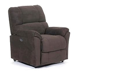 Costco Lift Chairs Recliners by Lift Chair 187 Furniture 187 Welcome To Costco Wholesale