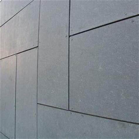 asbestos fiber cement board