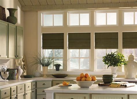 miscellaneous small kitchen colors ideas interior miscellaneous benjamin moore natural wicker