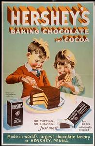 40 Vintage (Retro) Advertisements for Inspiration