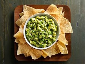 50 Super Bowl Snacks Food Network Food Network