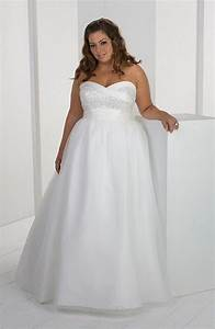 big and beautiful women in dresses google search big With find wedding dresses