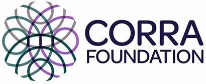 Scotland Housing Benefit Foundation 2m Corra Development