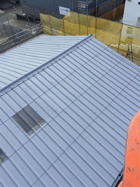 uks  asbestos specialists painting contractor