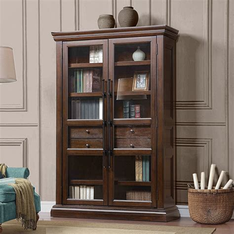 Costco Bayside Bookcase by Ideas Creative Storage Options With Costco Bookshelf