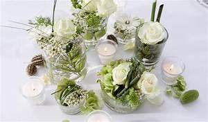 Blumen tischdeko tischdeko pinterest wedding for Tisch deko