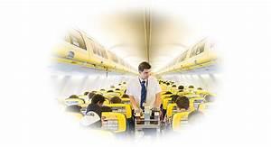 Le Transporteur Série Télévisée : ryanair offre 10 en billets d 39 avion aux clients qui r servent un h blog elloha ~ Medecine-chirurgie-esthetiques.com Avis de Voitures
