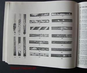 B261. Robert Haynes Auction Catalog #2 | Japanese Sword ...