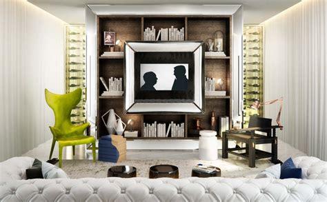 steve home interior top interior designers steve leung studio page 12