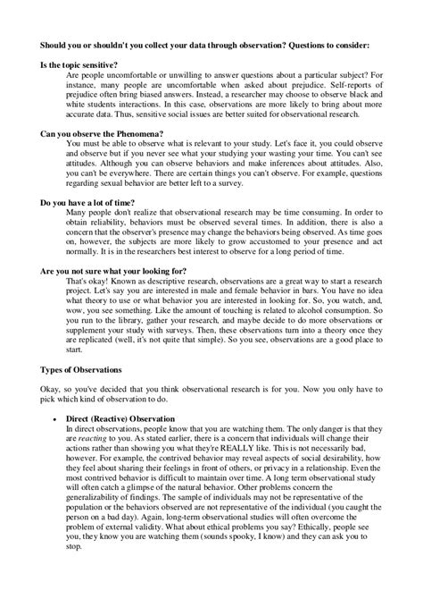 french students shine  essay contest samford university interview consent form dissertation
