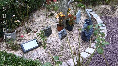 jean gabin boissy tombe de louis de funes le cellier pr 233 s de nantes youtube
