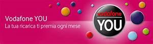Gefälschte Vodafone Rechnung Per Post : vodafone you buono carburante eni con le ricariche ~ Themetempest.com Abrechnung