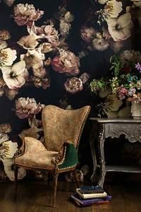 1000 idees sur le theme papier peint a carreaux sur With chambre bébé design avec fleur achat en ligne