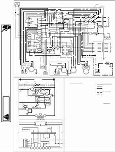 Package Wiring Diagram