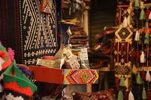 Top 5 Things To Buy At Souk Al