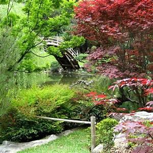 Japanischer Garten Gestaltungsideen : die besten 25 japanischer garten anlegen ideen auf pinterest japanische gartenpflanzen zen ~ Pilothousefishingboats.com Haus und Dekorationen