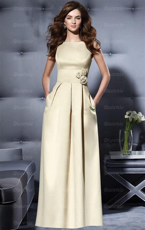 online chagne bridesmaid dress bnnah0086 bridesmaid uk