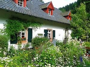 Haus Und Garten Test : welche schl sseltresore sind f r au en geeignet ~ Whattoseeinmadrid.com Haus und Dekorationen