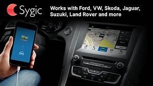 Sygic Car Navigation Preis : sygic car navigation descarga apk gratis mapas y ~ Kayakingforconservation.com Haus und Dekorationen