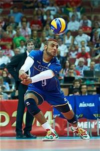 17 Best images about Volleyball on Pinterest | Warsaw ...