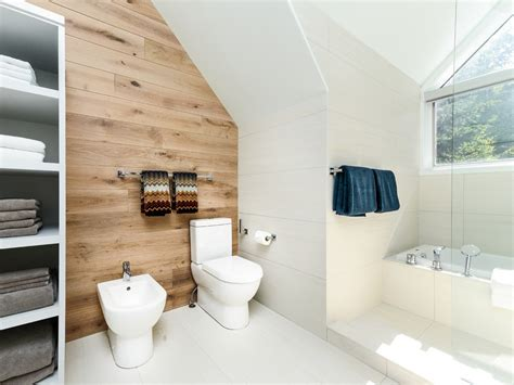 bathroom design ideas scandinavian bathroom