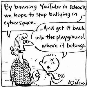 Tumblr-Cyberbullying | ENG252