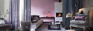 Decoration d39interieur fauteuils et canapes linge de for Formation decorateur interieur avec canapé tissu 2 places