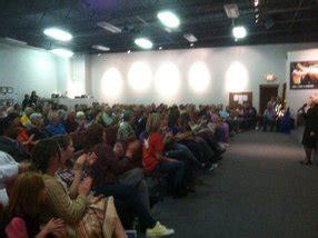 Worship services 9:00 am & 11:00 am. Grace Assembly of God - Assemblies of God church Parker, AZ 85344   FaithStreet