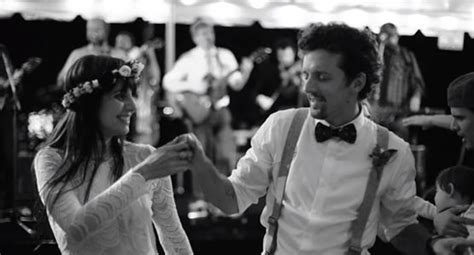 Jason Mraz Shares Video For 'might As Well Dance