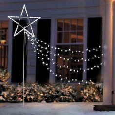 outdoor christmas decorations  pinterest outdoor