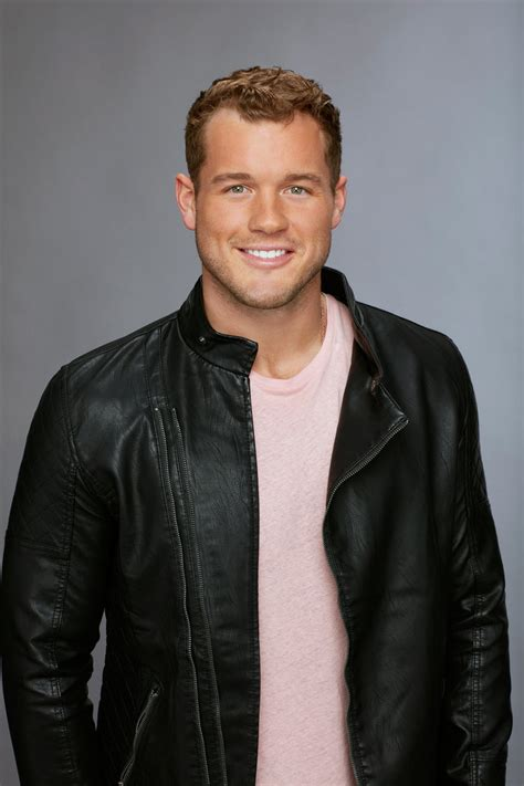 Is The Bachelorette's Colton Playing Becca Kufrin
